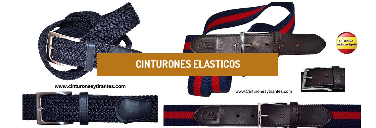 Cinturones-elasticos.jpg