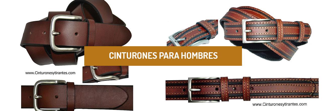 cinturones-para-hombres.jpg