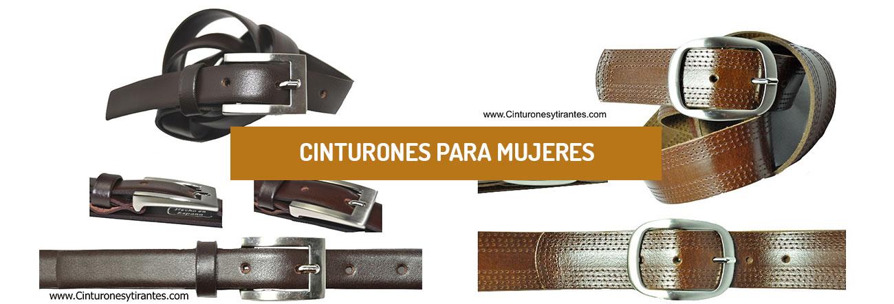 cinturones-para-mujeres.jpg