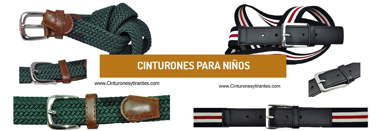 cinturones-para-niño.jpg