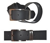 BELT CASUAL WEAR