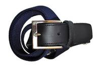 BELTS ELASTIC FOR MAN