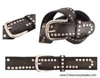 BELTS PLATES   TO WEAR WITH JEANS