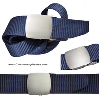 EXTRA STRONG MULTIPURPOSE BELT WITH AUTOMATIC BUCKLE