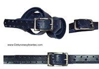 LEATHER BELT WOMEN'S VERY FINE QUALITY