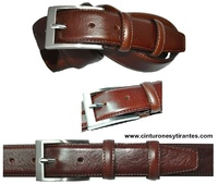 LEGITIMATE LEATHER BELT FOR MAN FOR ALL TYPES OF CLOTHING